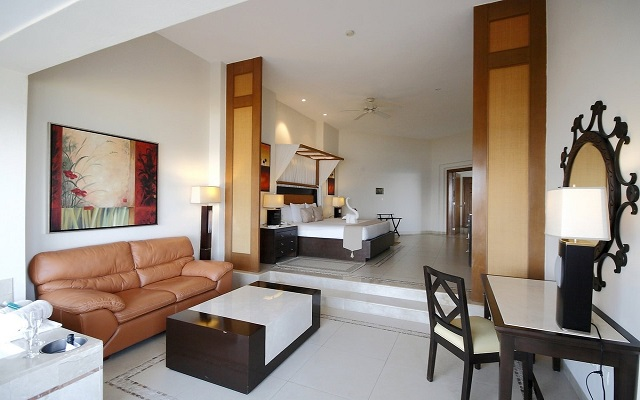 Hotel Kore Tulum Retreat and Spa Resort, habitaciones bien equipadas