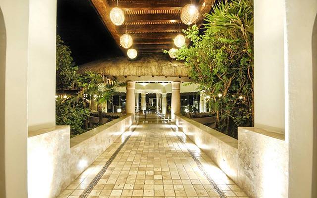 Hotel Kore Tulum Retreat and Spa Resort, atención personalizada desde el inicio de tu estancia