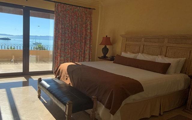 Hotel La Mision Loreto, espacios pensados para tu descanso