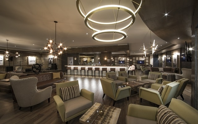 Hotel Le Blanc Los Cabos, momentos inolvidables