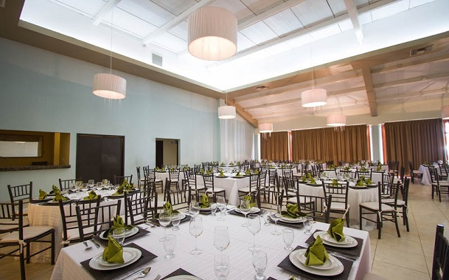 ¡Oferta Exclusiva! Fin de semana en Mazatlán Hotel Luna Palace