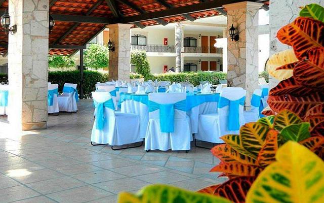 Hotel Malibú, tu celebración tal y como lo esperabas