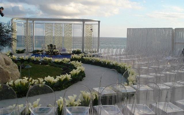 Hotel Marquis Los Cabos All Inclusive Resort And Spa Adults Only, tu boda como la imaginaste
