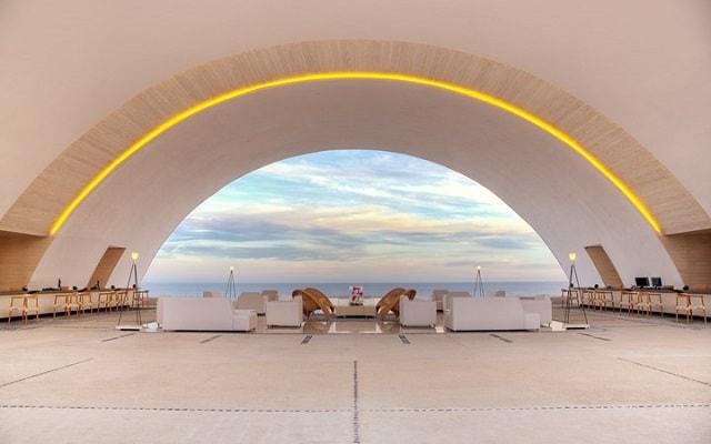 Hotel Marquis Los Cabos All Inclusive Resort And Spa Adults Only, atención personalizada desde el inicio de tu estancia