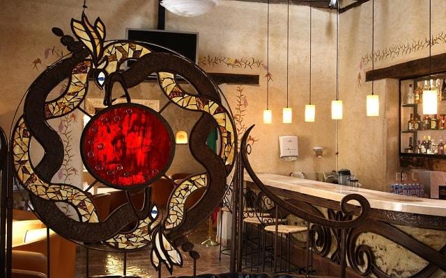 Hotel Misión Grand San Cristóbal de las Casas, lujo y diseño en cada sitio