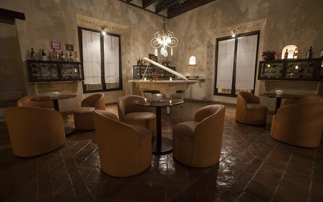 Hotel Misión Grand San Cristóbal de las Casas, atención personalizada desde el inicio de tu estancia