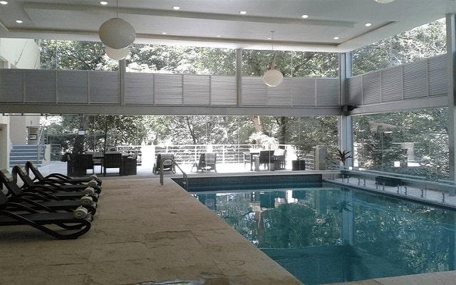 Paquete Hotel Misión Grand Valle de Bravo