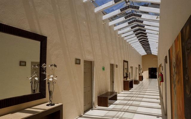 ¡Oferta Exclusiva! Fin de semana en Valle de Bravo Hotel Misión Grand Valle de Bravo