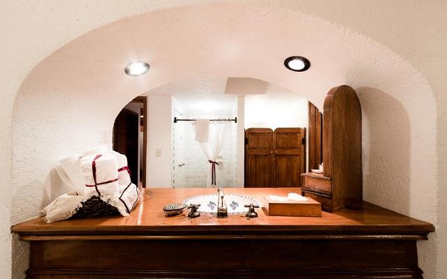 Hotel Misión Guanajuato, servicios pensados para tu satisfacción