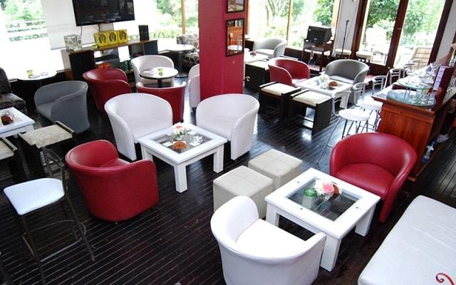 Hotel Misión Los Cocuyos, servicio de calidad