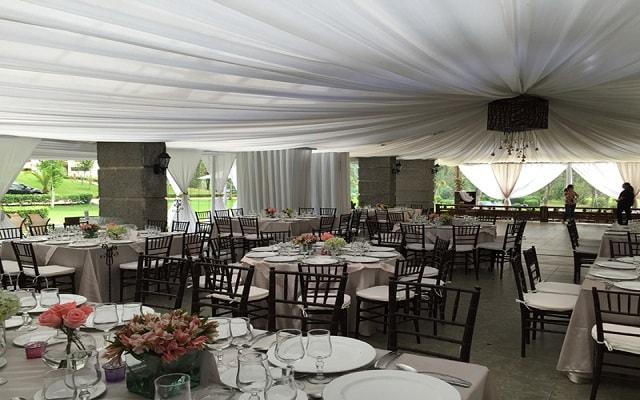 Hotel Misión Los Cocuyos, lujo y confort en cada sitio