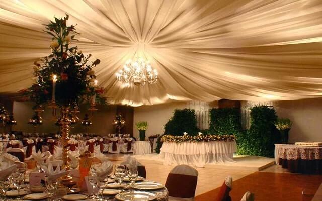 Hotel Misión Xalapa Plaza de las Convenciones, escenario ideal para tu evento