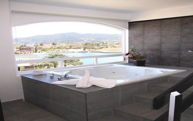 Hotel 9 Manantiales Ofertas De Hoteles En Puebla
