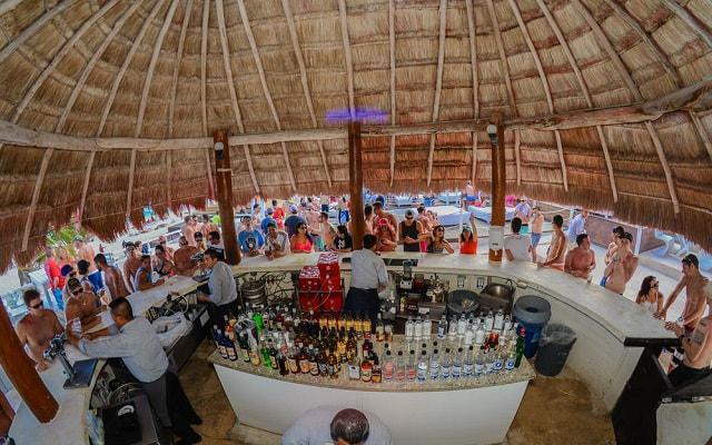 Hotel Oasis Cancún Lite, sitio ideal para relajarte
