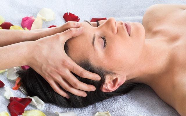 Hotel Oasis Cancún Lite, consiéntete con algún tratamiento o masaje en el spa