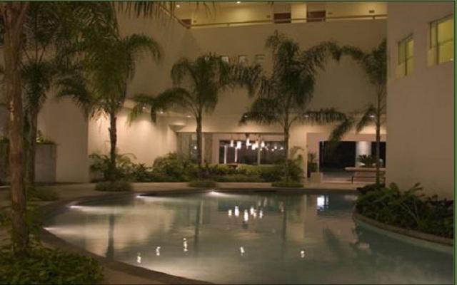 Hotel Ocean Breeze Nuevo Vallarta, noches inolvidables