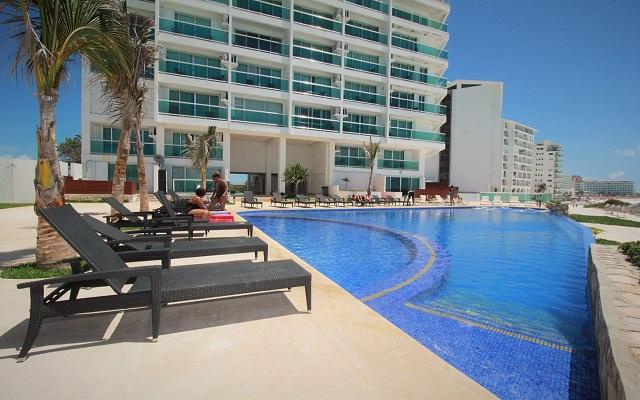 Hotel Ocean Dream BPR, disfruta el Caribe