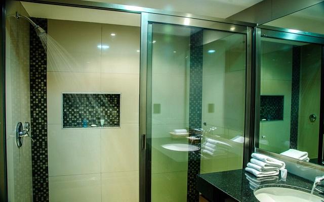Hotel Ocean Dream BPR, amenidades de calidad