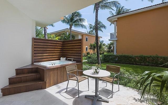 Paquete Hotel Ocean Maya Royale Sólo Adultos All Inclusive