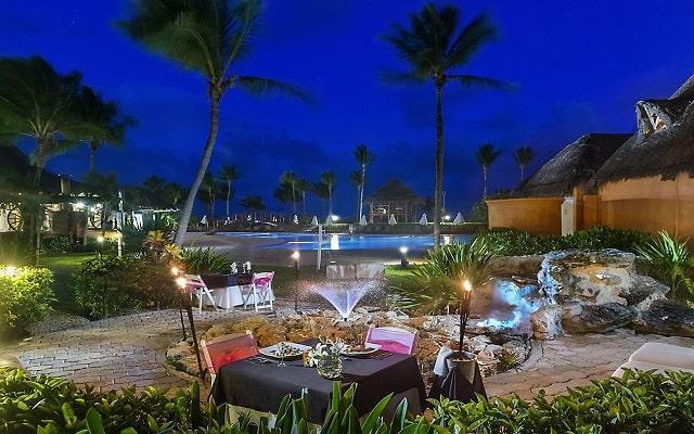 Hotel Ocean Maya Royale Sólo Adultos All Inclusive, ambientes únicos