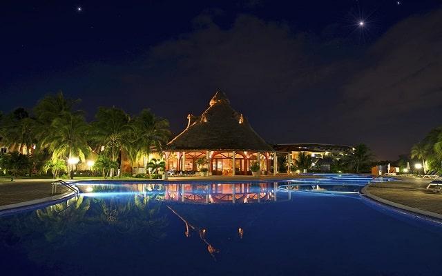 Hotel Ocean Maya Royale Sólo Adultos All Inclusive, noches inolvidables