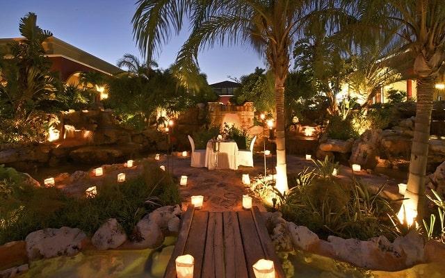 Hotel Ocean Maya Royale Sólo Adultos All Inclusive, sitio ideal para disfrutar en compañía