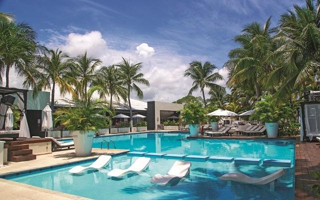Hotel Oh! Cancun the Urban Oasis, atención personalizada desde el primer día de tu estancia