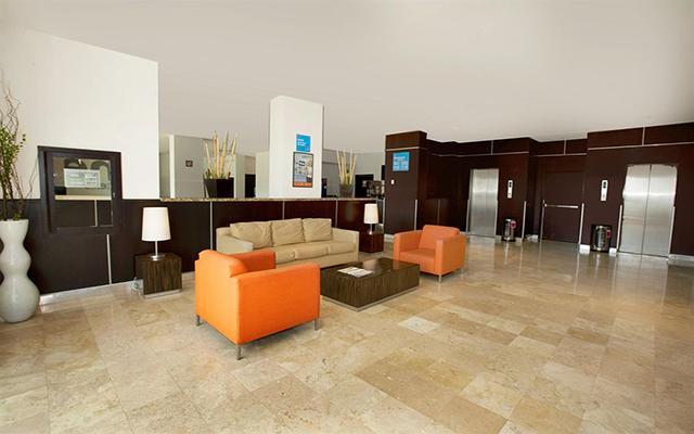 One Monterrey Aeropuerto, servicio y atención de calidad