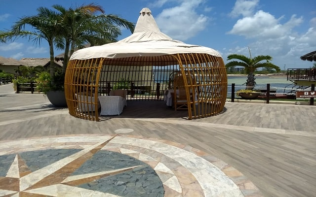 Hotel El Dorado Palafitos by Karisma, aprovecha cada instante de tu descanso