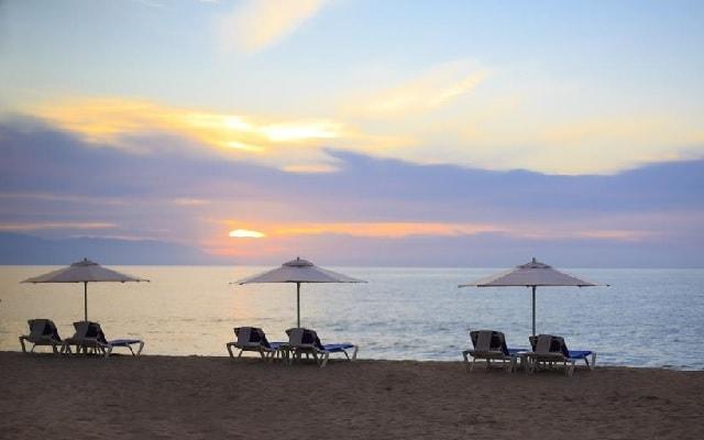 Hotel Playa Los Arcos Beach Resort and Spa, sitios fascinantes