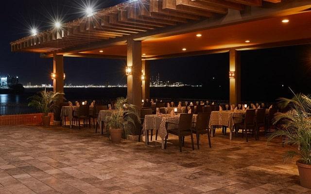 Hotel Playa Mazatlán - All Inclusive, noches inolvidables