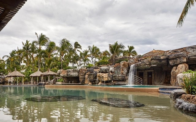 Hotel Playa Mazatlán - All Inclusive, atardeceres inolvidables