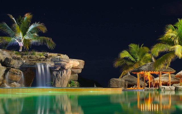 Hotel Playa Mazatlán, lugares fascinantes