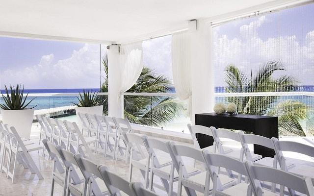 Hotel Playacar Palace, tu boda como la imaginaste