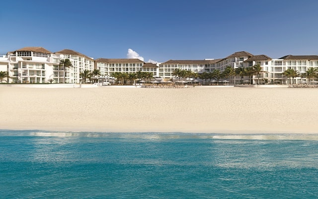 Hotel Playacar Palace, servicio de calidad