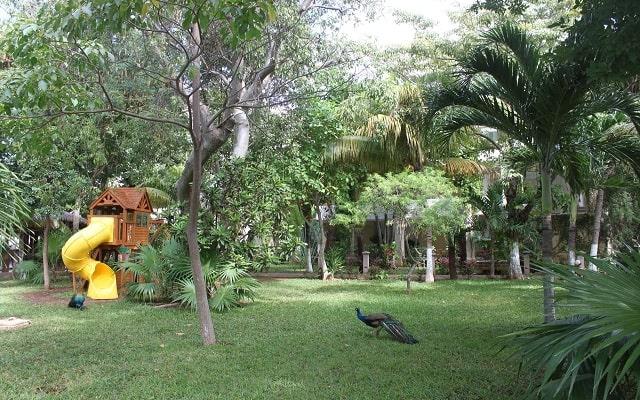 Hotel Plaza Caribe Cancún, aprovecha cada instante