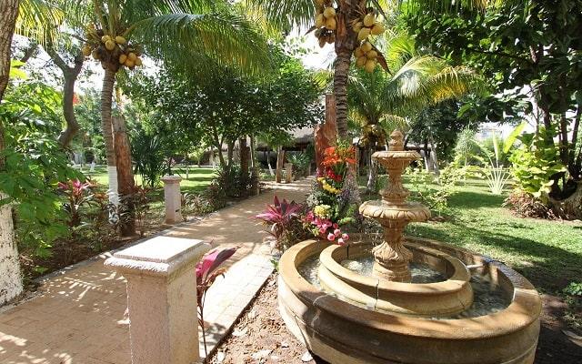 Hotel Plaza Caribe Cancún, atención personalizada desde el inicio de tu estancia