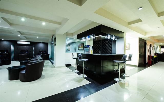 Hotel Portonovo Plaza Malecón Vallarta, atención personalizada desde el inicio de tu estancia