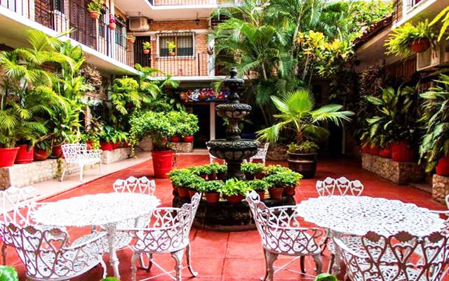 Hotel Posada de Roger, atención personalizada desde el inicio de tu estancia