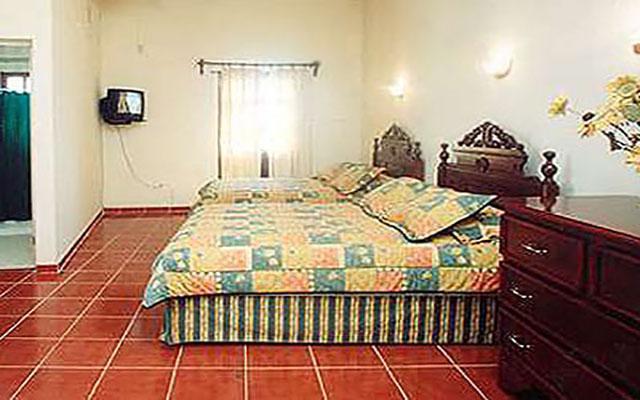 Hotel Posada Doña Lala, espacios diseñados para tu descanso