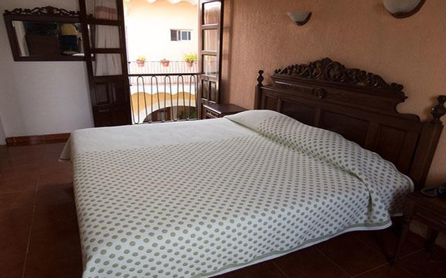 Hotel Posada Doña Lala, comodidad y confort en sus habitaciones