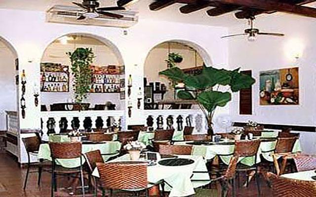 Hotel Posada Doña Lala, escenario ideal para disfrutar de los alimentos
