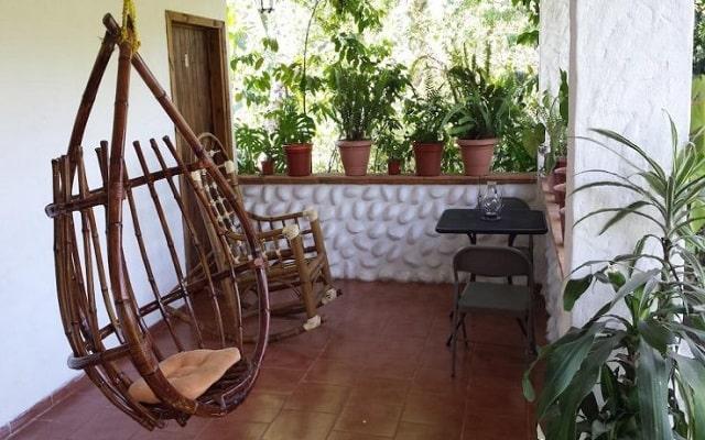 Hotel Posada La Querencia, confort en cada sitio