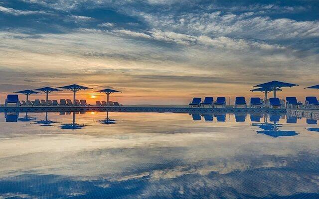 Hotel Posada Real Los Cabos, sitios fascinantes