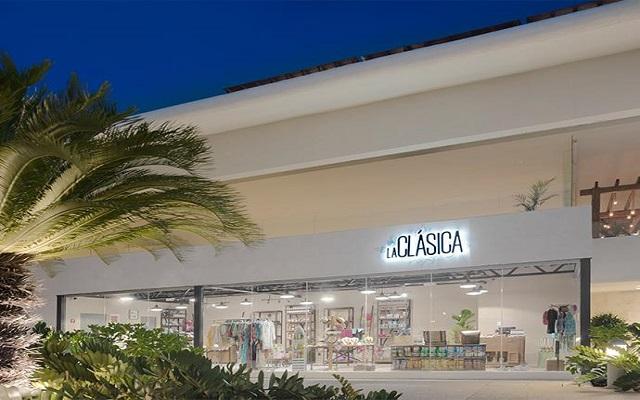 Hotel Presidente Intercontinental Cancún Resort, boutique