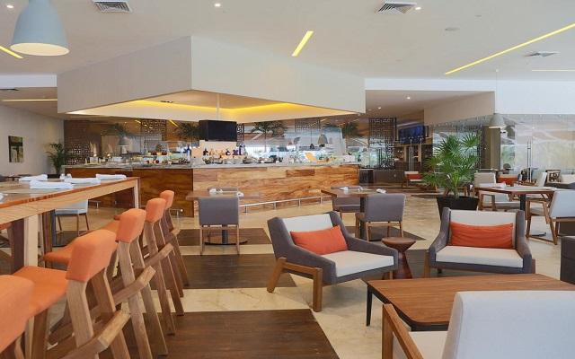 Hotel Presidente Intercontinental Cancún Resort, servicios exclusivos