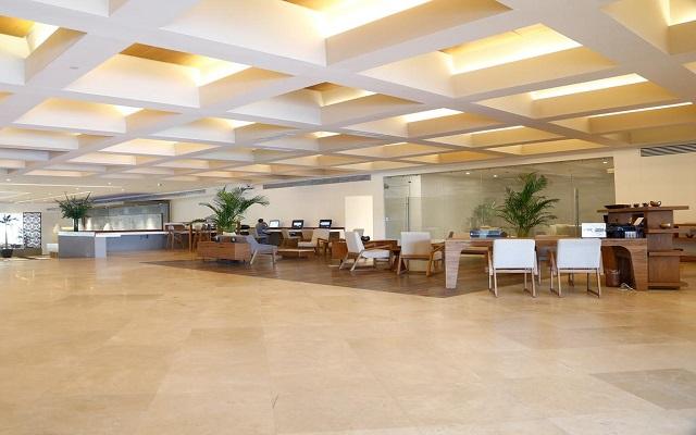 Hotel Presidente Intercontinental Cancún Resort, cómodas instalaciones