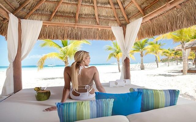 Hotel Presidente Intercontinental Cancún Resort, confort en cada sitio