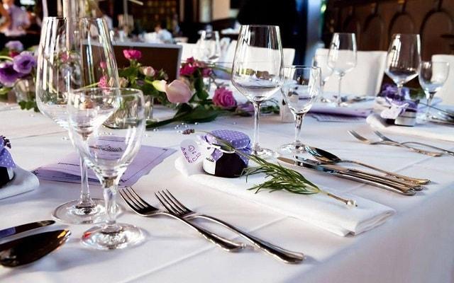 Hotel Presidente InterContinental Villa Mercedes, tu boda como la imaginaste