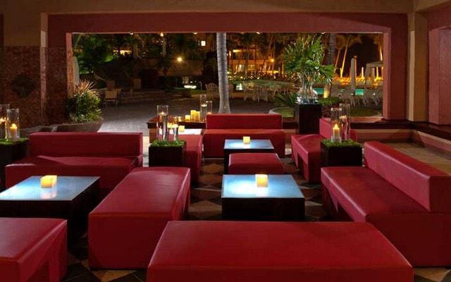 Hotel Pueblo Bonito Mazatlán, atención personalizada desde el inicio de tu estancia